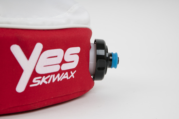 Picture of Drink belt, insulated