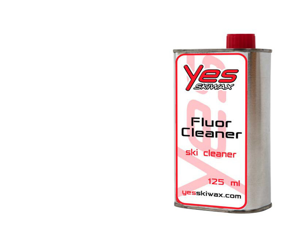 Picture of Fluor Cleaner