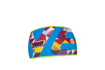 Picture of Yes headbands