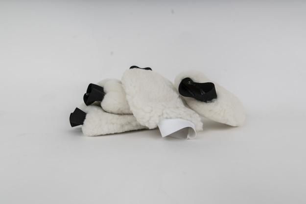 Picture of ROTO Fleece Wool-Applicators