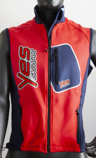 Picture of Sport Vest