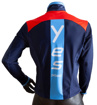 Picture of Sport Jacket