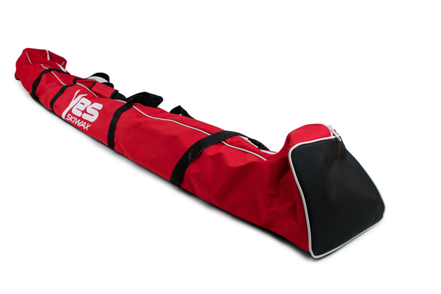Picture of Ski bag