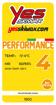 Image de Performance 4