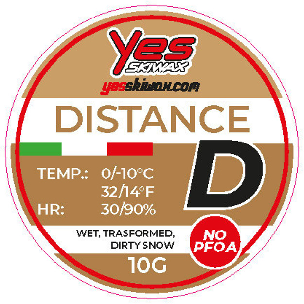 Image de Roto HF Distance no PFOA