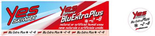 Image de Blue Extra  plus Stick