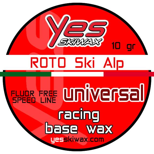 Immagine di Roto Skialp glide base universale